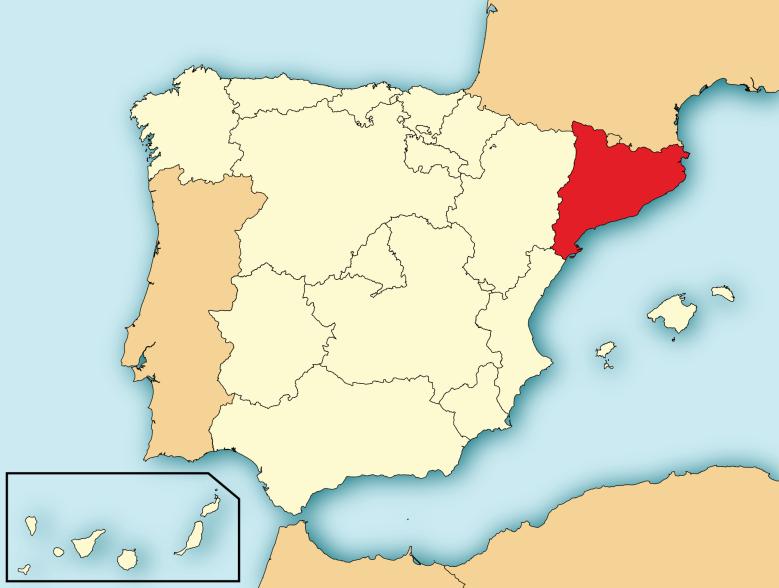 2000px-localizacic3b3n_de_cataluc3b1a-svg