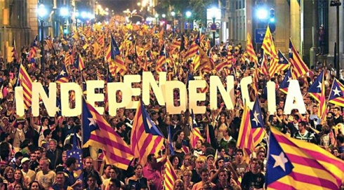 independenciacatalonia