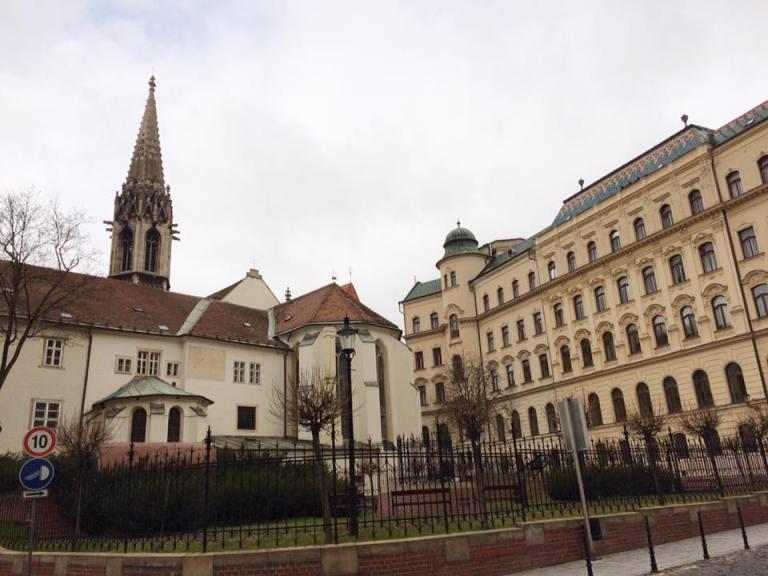 bratislava-3