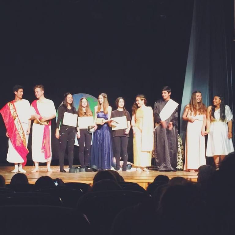 4eso cantoria