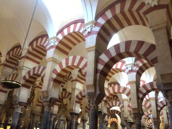 mezquita 2