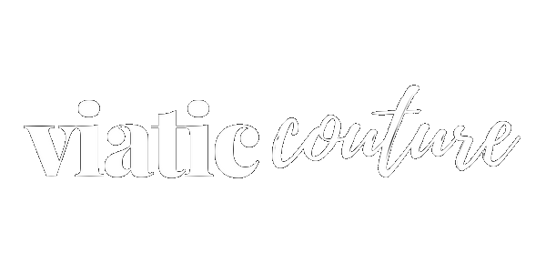 Viatic Couture