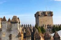 Castillo de Almodóvar del Río - things to do in Cordoba